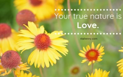 What No One Tells You About Love