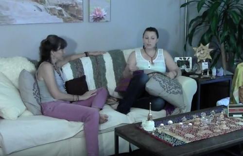 Maitreya_Buddha_Relics_-_YouTube