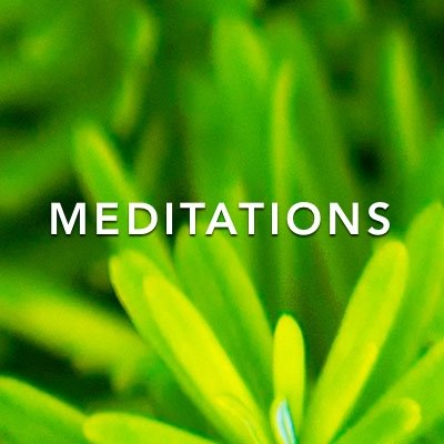 meditation_imageblock copy