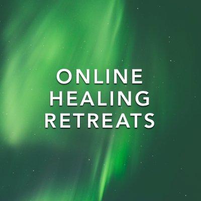 healing_retreats_imageblock