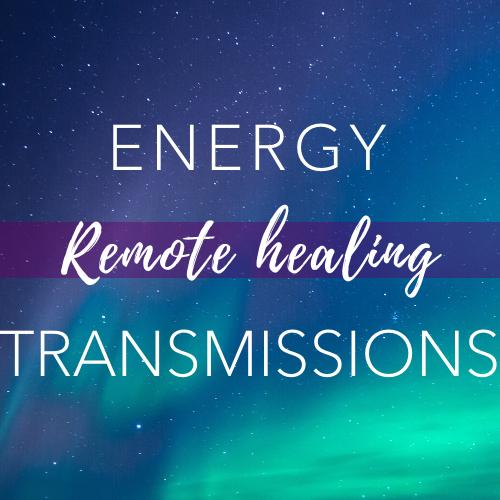 energytransmission_imageblock