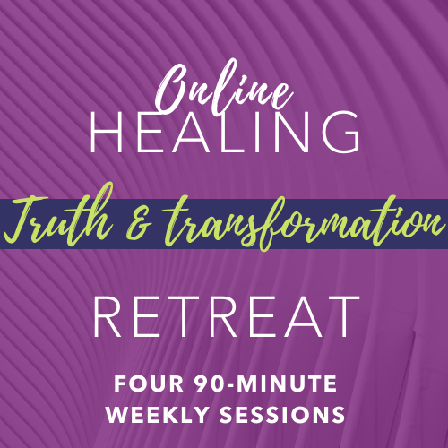 HealingRetreatsOnlineGraphic
