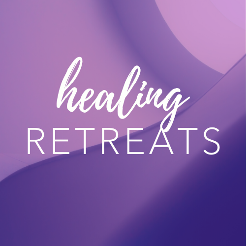 healing_retreats_imageblock